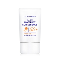 All Day Water Fit Sun Essence